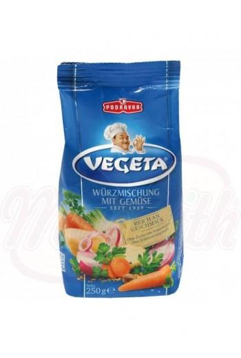 Приправа Вегета 250 гр