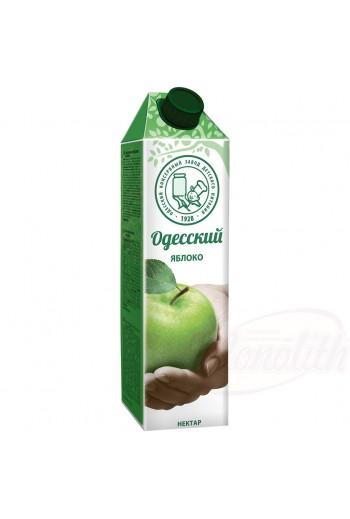 Яблочный нектар 0,95л