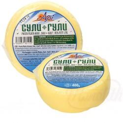"Сыр ""Сули-Гули"" 45%..."