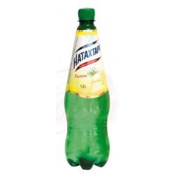 """Напиток """"Натахтари""""..."""