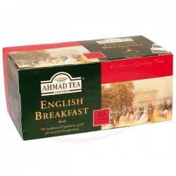 """Чай """"Ахмад-English..."""