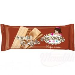 """Вкусняша"" Вафли с какао..."