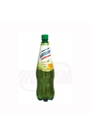 """Напиток """"Натахтари"""" дюшес 1л"""