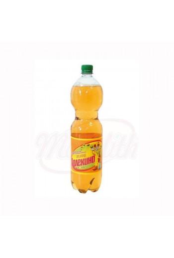 "Лимонад ""Арлекино"" 1,5л"