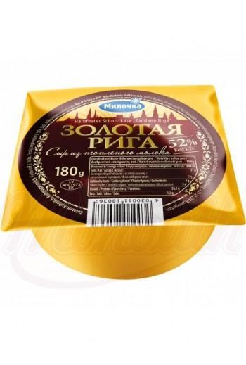 Сыр из топлёного молока...