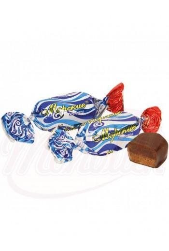 """конфеты """"Морские"""" с..."""